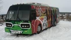 Daewoo BH115, 1994