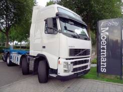 Volvo FH, 2008