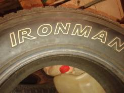 Ironman Radial A/P, 265/70R17  115T