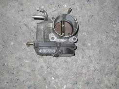 Заслонка дроссельная T. Camry ACV30 2AZ