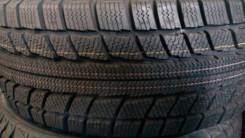 Triangle Group TR777, 195/55r15