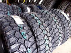 Mickey Thompson Deegan 38, 305/70R18
