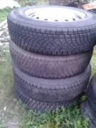 Bridgestone Blizzak DM-Z3, 175\80 R15