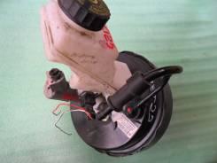 Цилиндр главный тормозной Toyota Avensis, AZT250, 1AZ 47201-05120