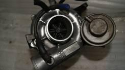 Продаю турбину НТ18S-2S Mazda RX-7 FD3S
