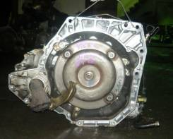 АКПП Nissan Note E11 1.6 hr16de