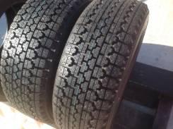 Bridgestone Blizzak Extra PM-30, 185/55 R 14