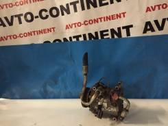 Компрессор кондиционера на Mitsubishi Lancer CS5W 4G93