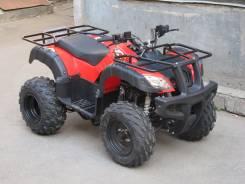 Квадроцикл Kayo AU150, 2020