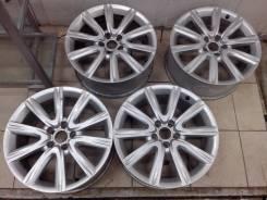 Диски Audi (Оригинал)  R18