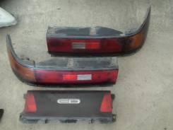 Стоп-сигнал Toyota Carina ED, ST180, 4SFE