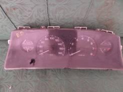 Панель приборов Toyota Carina ED, ST180, 4SFE