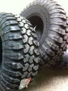 Maxxis MT-762 Bighorn. грязь mt, новый