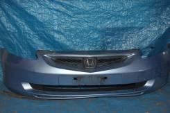 Бампер. Honda Fit, GD1, GD2, GD3, GD4