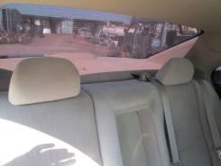 Стекло заднее. Honda Accord, CL7 K20A, K20A6, K20A7, K20A8