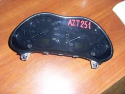 Панель приборов спидометр оптитрон