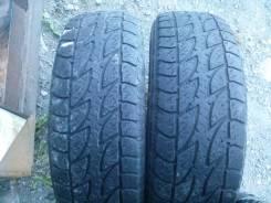 Bridgestone,  245/70/R16 , 215/65/R16
