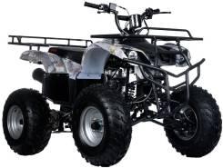Irbis ATV200U, 2015