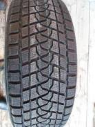 Triangle Group TR797, 245/70R16