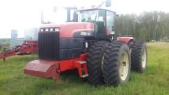 Ростсельмаш Versatile 2375, 2006