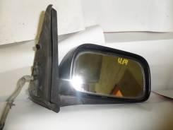 Зеркало заднего вида правое Nissan Bluebird, ENU14