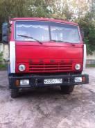 КамАЗ 55102, 1994
