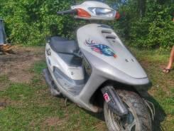 Honda TactAF-30, 2003