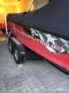 Super air nautique 210 team edition