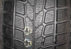 Dunlop SP Winter Sport 400, 255/55R18, 265/55R18