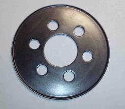 Прокладка drive plate задн 32117-52030