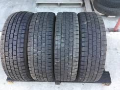 Dunlop SP LT 02, 205/70 R 16 LT