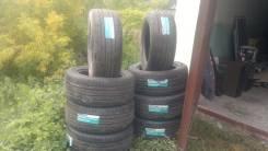 Bridgestone Dueler H/P Sport, 285/50R18, 275/60R18