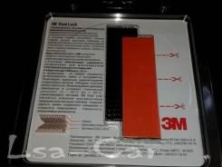 3М Самоклеящиеся застежки Dual Lock 2шт