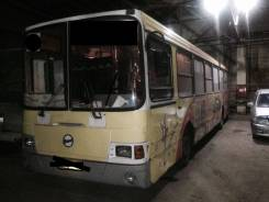 ЛиАЗ 525645, 2006