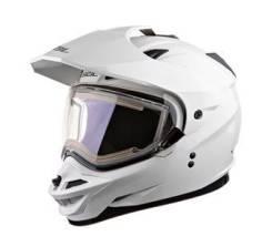 Продажа зимней экипировки-шлем, очки, перчатки, боты
