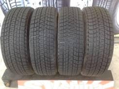 Bridgestone Blizzak DM-V1, 215/65 R 16