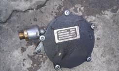 Насос вакуумный SsangYong, Actyon 6652300565
