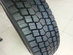 TyRex All Steel DR-1, 295/80R22.5