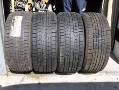 Dunlop Graspic DS3. зимние, без шипов, 2012 год, новый
