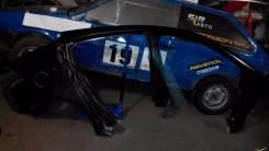 Крыло заднее правое Chevrolet Cruze 2011-2015г. новая оригинал