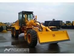 Продается Автогрейдер Dingsheng PY160M