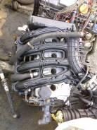 Двигатель в сборе. Лада 2110, 2110 Лада 2112, 2112, 2110