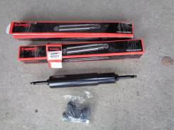 Амортизатор задний Nissan Safari, VRGY61, TD42T