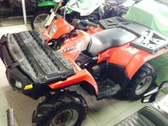 Polaris Sportsman 400, 2005