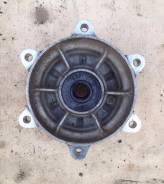 Демпфер заднего колеса на Honda CBR 250(MC 19)