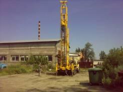 Урал 4320-0911-41, 1999