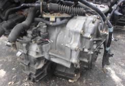 Продажа АКПП на Honda Civic Ferio EK3 D15B S4VA