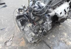 Продажа АКПП на Honda CAPA GA4 D15B MEKA