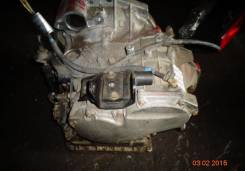 Продажа АКПП на Toyota Carib AE115 7A