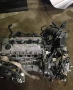 Продажа АКПП на Toyota Vanguard ACA38 2AZ
